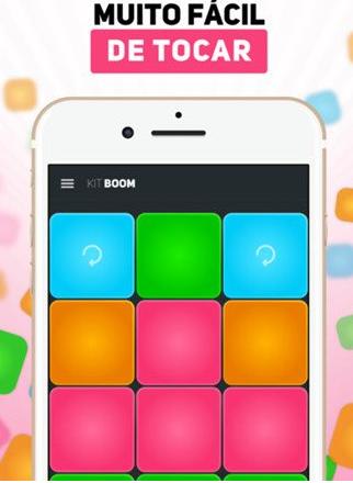 penbeat谱子app-tscream乐谱怎么用 乐谱使用介绍