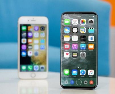 iPhone6s升级ios11beta2会卡吗 升级体验介绍