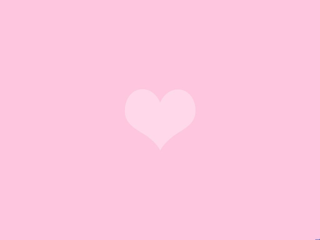 素材 这是一套简易粉色爱心ppt背景图片,喜欢的人都来管理资源吧下载