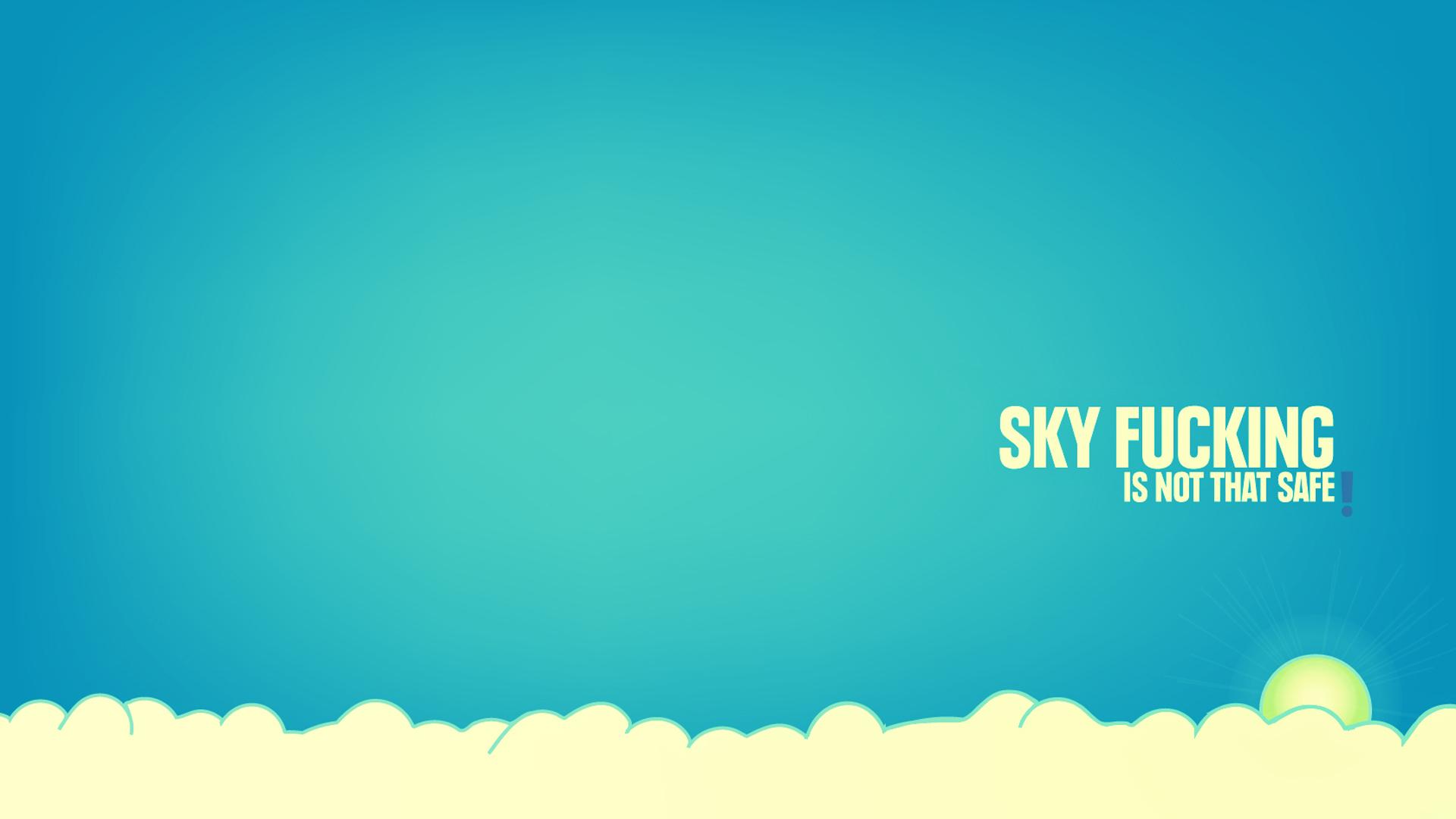 这是一套矢量云朵ppt高清大图背景,喜欢的人都来管理资源吧下载吧。