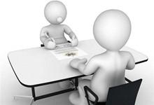 物流管理专业求职信通用模板