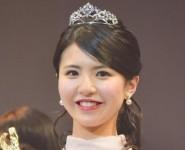 日本2017年最美女大学生图片
