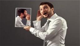 职场中如何提高自我意识 少说多听相信直觉本能