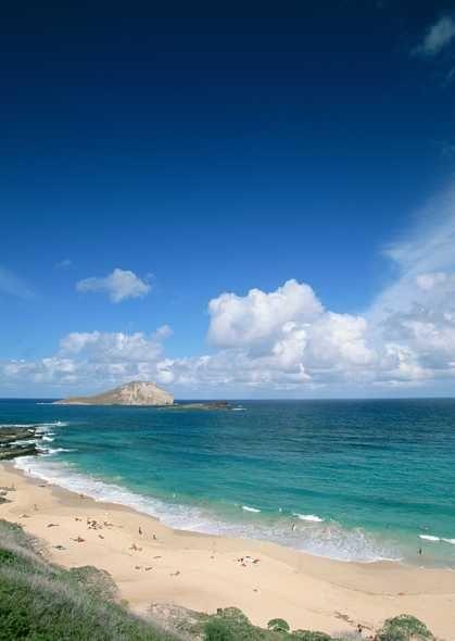 海岸沙滩图片_mg4355