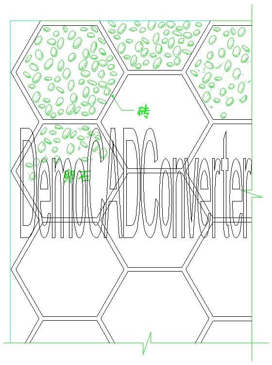 户型 户型图 简笔画 平面图 手绘 线稿 560_750 竖版 竖屏