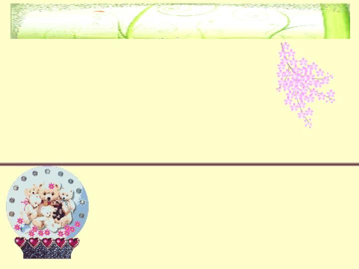ppt 背景 背景图片 边框 模板 设计 素材 相框 720_540