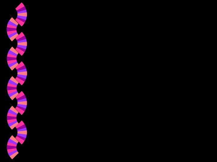 ppt 背景 背景图片 壁纸 边框 模板 设计 相框 720_540