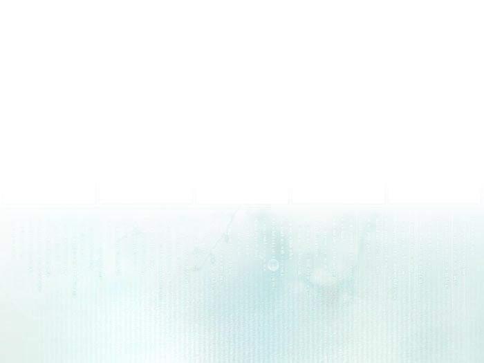 浅蓝色淡雅ppt背景图片素材