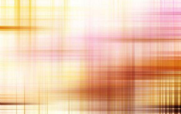 经典的黄色小�9`��l$yi���oy�z`���-��_浅黄色经典ppt背景图片