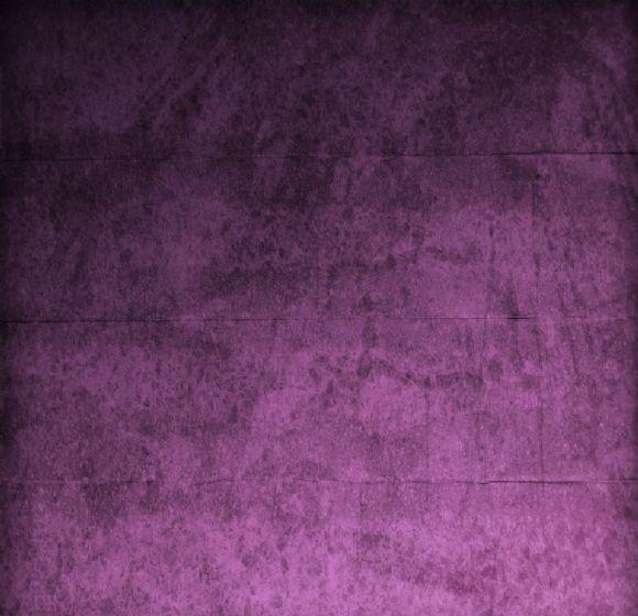 暗紫色ppt背景高清图片