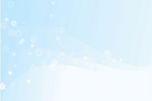 背景 壁纸 风景 天空 桌面 580_387