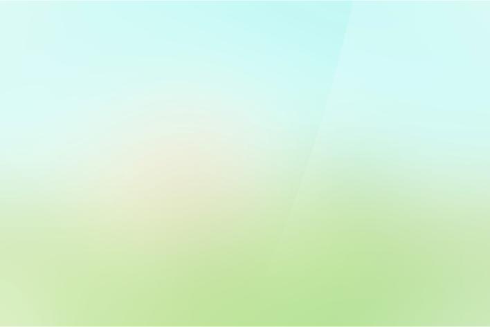管理资料 ppt模板 绿色 清新淡绿背景ppt模板  类型: 绿色 格式: ppt