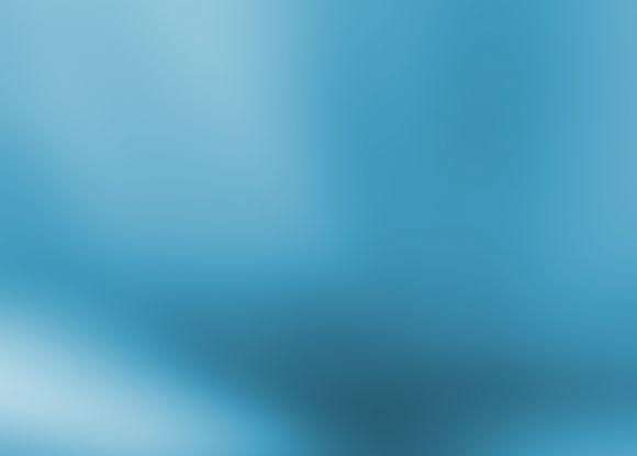 蓝色淡雅纯净背景ppt图片