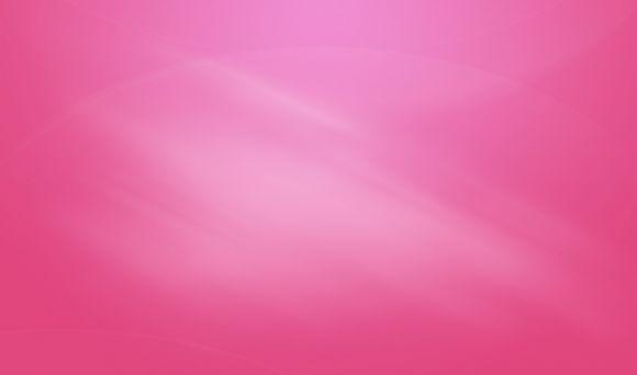 粉红色淡雅PPT背景图片