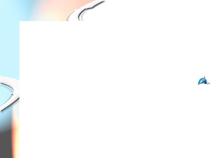 素雅背景图案合集图案风格PPT模板